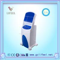 China Breast enhancement beauty machine beauty equipment enlarge breast machine wholesale