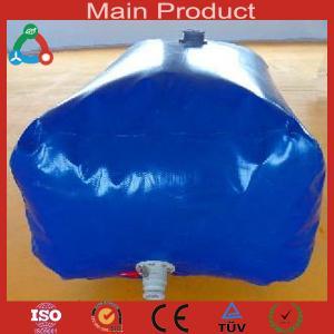 China 10m³ hot sale medium size biogas plant wholesale