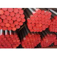 China Wireline Metric Drill Rod High Tensile Strength Geological Drill Pipe DCDMA wholesale