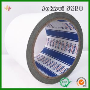 China Stagnant 5220PSB foam Tape _ stagnant Sekisui5220PSB 0.2mm thickness High performance Waterproof Black foam Tape wholesale