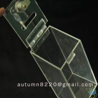 China BO (42) acrylic chip case wholesale