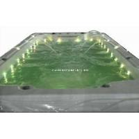 China Swimming SPA Swimming Pool (SRP-650) wholesale
