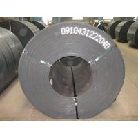 China Galvanized steel plate DX52D+Z,Galvanized steel sheet DX52D+Z wholesale