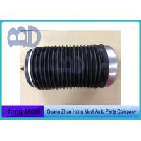China Rear Left Air Suspension Spring Shock Absorber For Audi A6 C7 4G0616001R wholesale