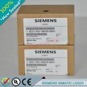 China SIEMENS LOGO! 6ED1052-2MD00-0BA8 / 6ED10522MD000BA8 on sale