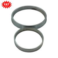 China Front Crimping Ring Air Suspension Kits For W212 2113209513 2113205513 2113209613 2113206013 wholesale