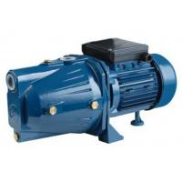 Buy cheap 1HP Electric Water Pump JET 100 With CE Certificate 220V 50HZ from wholesalers