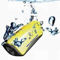 Buy cheap 1080P HD Diving Sport Camera CT-S801A from wholesalers