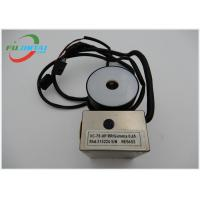 China USED AND REPAIR SIEMENS CAMERA 00315224-06 XC-75-UP TO SMT MACHINE wholesale