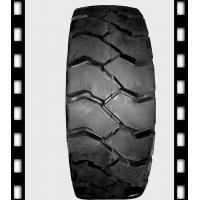 China 6.00-9-10PR Forklift Truck Tyres wholesale