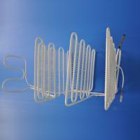 China Wire on Tube Evaporator/exchanger wholesale