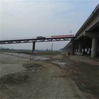 China Construction Use Floating Pontoon Bridge Modular Prefabricated Steel Bridges wholesale