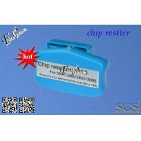 China Printer Chip Resetter For Epson Stylus 3880 3800c Waste Ink Tank 80ml wholesale