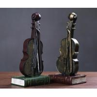 Buy cheap violoncello craftwork Decoration from wholesalers