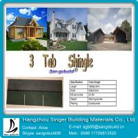 3-tab asphalt shingle.jpg