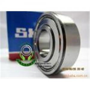 China SKF 6212N bearing on sale
