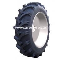 China R1 Agriculture tire for tractor on sale