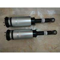 China RNB501580 Front Air Suspension Shock Air Spring Strut For Land Rover LR3 LR4 wholesale