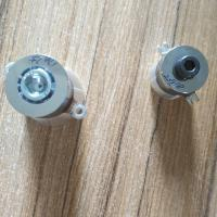 China Piezoelectric transducer for making ultrasonic cleaner and cleaning tank wholesale