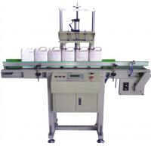 China leak testing machine wholesale