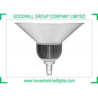 China Optical Lens 50W LED High Bay Replacement Lamps , 50 - 60Hz Frequency Industrial High Bay Lights wholesale
