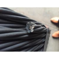 China LRPC  High Tensile Low Relaxation PC Steel Wire 12.5mm Grade 1860 on sale