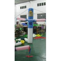 China Advertising Inflatable Air Dancer Custom For Trade Show wholesale