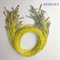 China EEG Sintered Silver Silver Chloride Electrodes For EEG Machines To Monitor Brain Diseases wholesale