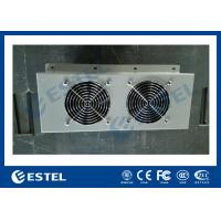 China 300W Peltier Air Conditioner / Thermoelectric Cooler / TEC Air Conditioner wholesale