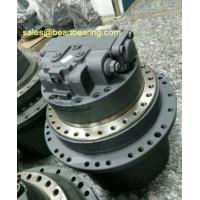 China 9155253 final drive for EX200LC-5 wholesale