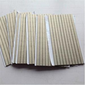 China Emi gasket, emi emc shielding fabric,conductive sponge wholesale