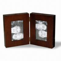 China Photo Album with 24 Pieces of PP Sheet wholesale