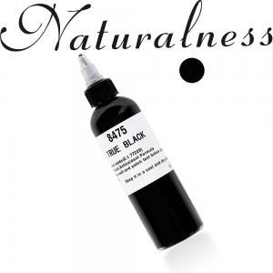 China Naturalness Liquid Black Eyeliner Ink Semi Permanent Micropigmentation Pigment wholesale