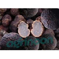 China dried truffle wholesale