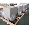 Buy cheap 250KVA-400KVA Faraday AC Alternator Bearing Single or Double Bearing Generator from wholesalers