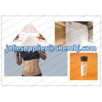 Buy cheap Weight Loss Thyroid Hormone Liothyronine Sodium / T3 Cytomel CAS 55-06-1 from wholesalers