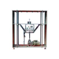 China Tensile Strength Testing Machine Static State Tension Tester on sale