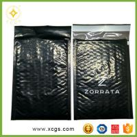 China Poly Bubble Mailer/ Padded Envelopes / Plastic Bubble Mailing Bag on sale