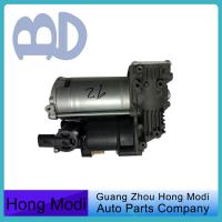Quality For Land Rover Air Suspension Compressor Pump Type Air Suspension Compressor LR038118 for sale