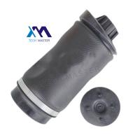 China Black Auto Spring Balloon For Mercedes Benz W251 2513200425 Air Suspension bag wholesale