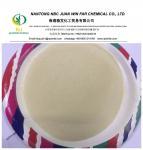 China 100% water soluble organic fertilizer,amino acid powder 80% plant source ,Biostimulant, wholesale