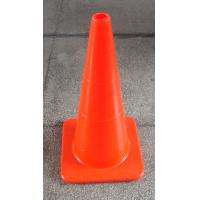 China PVC Traffic Cone wholesale