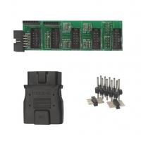 Quality Professional ECU Chip Tuning Tools BDM Adaptor for FGTech Galletto 2 Master V51 for sale