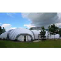 China Huge Inflatable Party Tent with CE blowers wholesale
