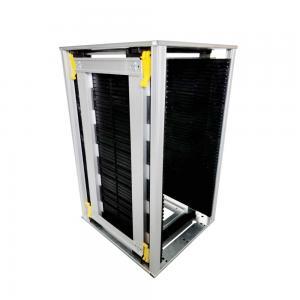 China 50pcs PCB ESD Magazine Rack wholesale