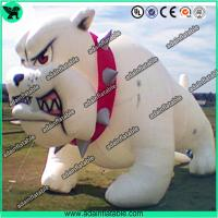 China Event Inflatable Dog, Party Inflatable Dog,Event Inflatable Dog Cartoon wholesale