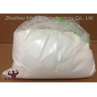 China Assay 99.5% 1 Testosterone Prohormone , Methyl One Testosterone Booster Powder CAS 65-04-3 wholesale