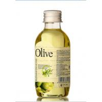 China Olive moisture face lotion wholesale