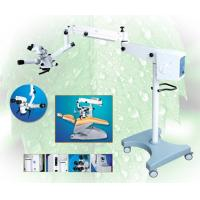 China Microscope Operation for ENT and Dental wholesale