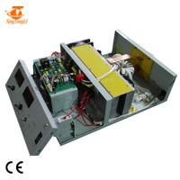 Quality 15V 200A switch mode electro polishing electroplating rectifier for sale